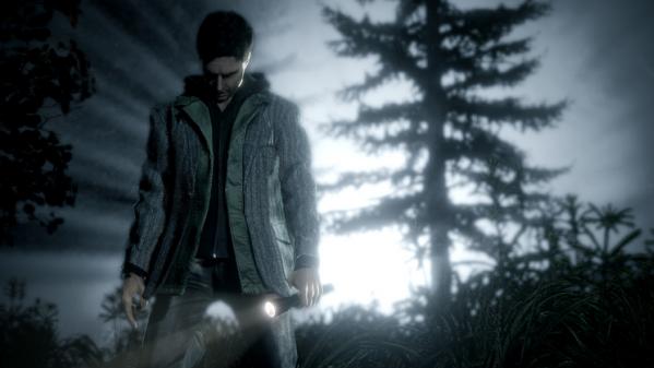 Los Logros de Xbox que han costado sangre, sudor y lágrimas
