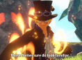 Un enemigo temible llega a One Piece: World Seeker DLC 2