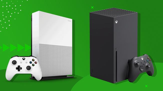 Guía Xbox Series S: Todo lo que debes saber