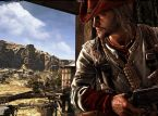 Switch dota a Call of Juarez: Gunslinger de apuntado por movimiento
