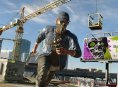 Watch Dogs 2 - impresiones E3