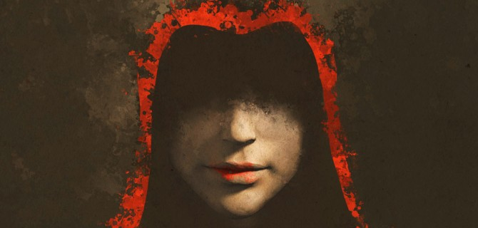 Assassin's Creed Chronicles - impresiones