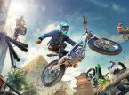 Trials Rising - impresiones