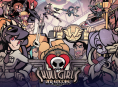 Skullgirls 2nd Encore vuelve para Switch y Xbox One