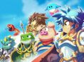 El nuevo Monster Boy vende 50.000 copias en su debut