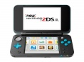 Larga vida a la 3DS con la New Nintendo 2DS XL