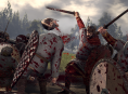 Total War Saga: Thrones of Britannia se vuelve gore con este DLC