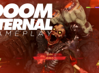 15 minutos de Doom Eternal PC en modo campaña