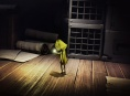 Little Nightmares 2 está confirmado a medias