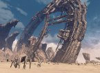 Xenoblade Chronicles X: Guía retrospectiva