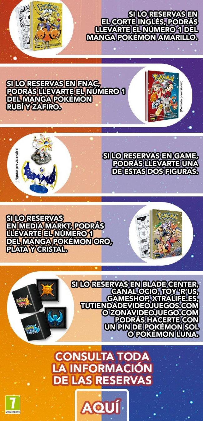 codigos regalos pokemon sol que no hayan expirado