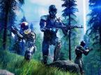 Muere el battle royale Island of Nyne