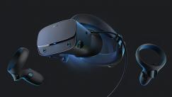 Análisis de Oculus Rift S
