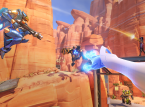 Debate del estado de Overwatch: juicio final