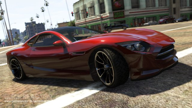 Best Gta V Ps3 Vehiculos Especiales Image Collection