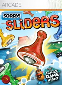 Sorry! Sliders