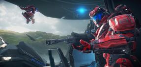 Halo 5: Guardians - Guía Multijugador