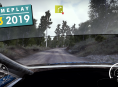 Vídeo exclusivo de la demo de WRC 8