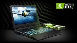 Análisis del Acer Predator Helios 700