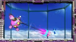 Guía Mega Man 11 - Qué arma usar contra cada Robot Master