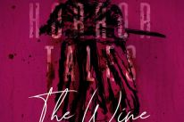 HORROR TALES:THE WINE
