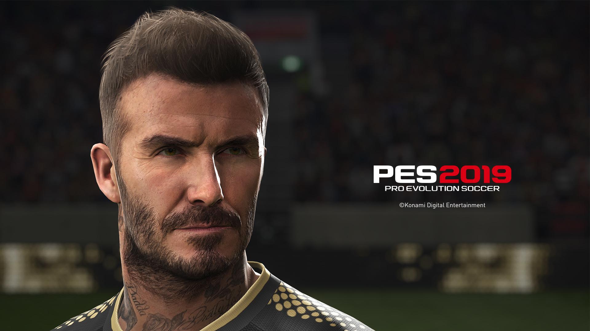 Imagenes De Konami Trae 5 Juegos De Ps4 Xbox One Y 2 De Switch Al E3