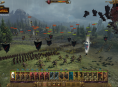 Total War: Warhammer - impresión final