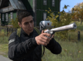 DayZ va a pasar por Xbox Game Preview este año