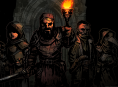 Darkest Dungeon: Crimson Court se retrasa hasta abril