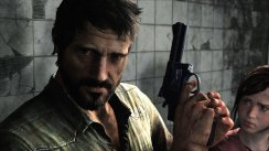 The Last of Us - impresiones