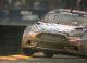 Project CARS 2 - impresiones Rallycross
