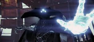 Destiny: Guía para subir nivel de luz en El Rey de los Poseídos