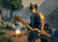 Fable Anniversary retrasado hasta 2014
