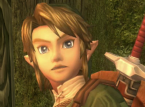 The Legend of Zelda: Twilight Princess HD - impresiones