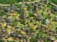 Mira una partida exclusiva a Age of Empires II: Definitive Edition