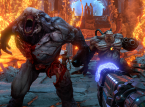 id Software: Doom Eternal podría correr a 1000 fps