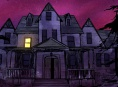 Gone Home llega a PS4 y Xbox One en enero