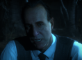 El terror adolescente de Until Dawn, con voces en español