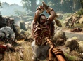 Vídeo impresiones de Far Cry Primal
