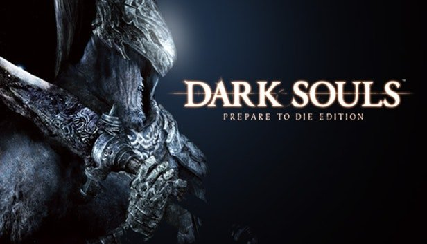 dark souls remaster how to buy on pc