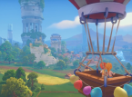 My Time At Portia - impresiones
