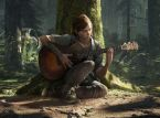 The Last of Us 2, una historia que hay que contar - Entrevista a Naughty Dog