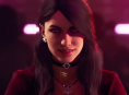 Vampire - Bloodlines 2 cambia de director creativo