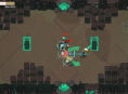 Moonlighter descarga por fin Between Dimensions en consolas