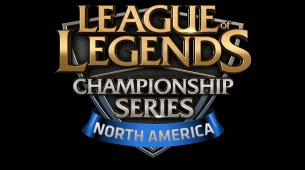 Vancouver will host the NA LCS spring finals
