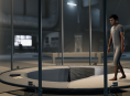 Rain of Reflections vuelve con un gameplay y partido en tres