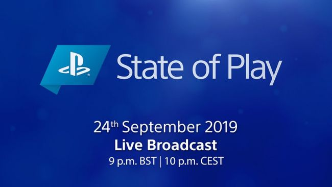 State of Play vuelve el martes y huele a The Last of Us 2