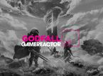Hoy en GR Live - Godfall en PlayStation 5