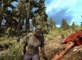 7 Days to Die llega a PS4 y Xbox One el 1 de julio