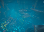 Sea of Thieves - Hasta convertirse en Leyenda Pirata